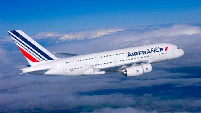 ve may bay air france 3